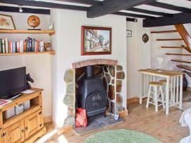 Mill Wheel Cottage - Peak District - 23982 - thumbnail photo 2