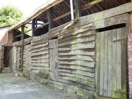 Sykes Cottage - Lakes -  - 23984 - thumbnail photo 16