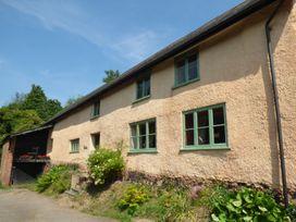 Sykes Cottage - Lakes -  - 23984 - thumbnail photo 17