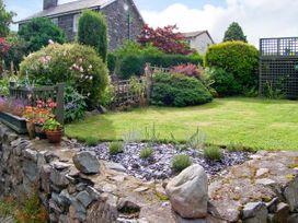 Tremorthin - North Wales - 24006 - thumbnail photo 2