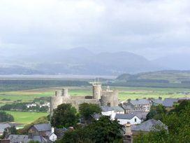 Tremorthin - North Wales - 24006 - thumbnail photo 12