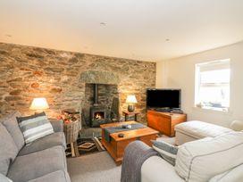 Rose Cottage - Scottish Highlands - 24071 - thumbnail photo 5