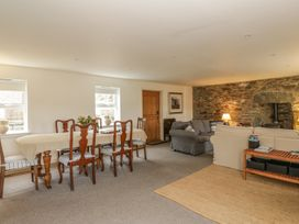 Rose Cottage - Scottish Highlands - 24071 - thumbnail photo 7