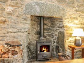 Rose Cottage - Scottish Highlands - 24071 - thumbnail photo 6