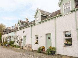 Rose Cottage - Scottish Highlands - 24071 - thumbnail photo 21