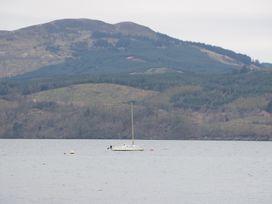 Rose Cottage - Scottish Highlands - 24071 - thumbnail photo 23
