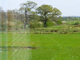 Laburnum Croft - Whitby & North Yorkshire - 24077 - thumbnail photo 10