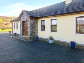 Lounaghan Cottage - County Kerry - 24112 - thumbnail photo 1