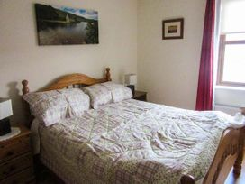Lounaghan Cottage - County Kerry - 24112 - thumbnail photo 4