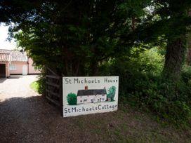 St Michael's House - Suffolk & Essex - 24120 - thumbnail photo 28