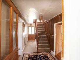 St Michael's House - Suffolk & Essex - 24120 - thumbnail photo 6