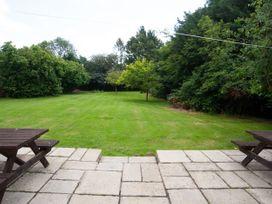 St Michael's House - Suffolk & Essex - 24120 - thumbnail photo 30