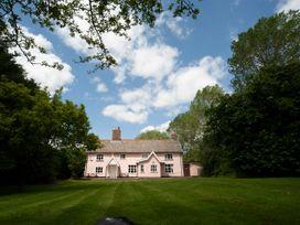 St Michael's House - Suffolk & Essex - 24120 - thumbnail photo 26