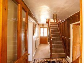 St Michael's House - Suffolk & Essex - 24120 - thumbnail photo 5