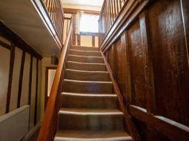 St Michael's House - Suffolk & Essex - 24120 - thumbnail photo 11