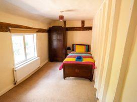 St Michael's House - Suffolk & Essex - 24120 - thumbnail photo 19