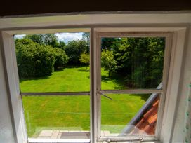 St Michael's House - Suffolk & Essex - 24120 - thumbnail photo 21
