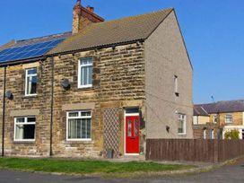 Lightkeeper House - Northumberland - 24133 - thumbnail photo 1