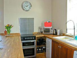 Lightkeeper House - Northumberland - 24133 - thumbnail photo 7
