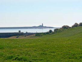 Lightkeeper House - Northumberland - 24133 - thumbnail photo 13