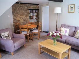 Ivy Cottage - Lake District - 24159 - thumbnail photo 3