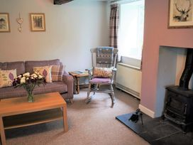 Ivy Cottage - Lake District - 24159 - thumbnail photo 5