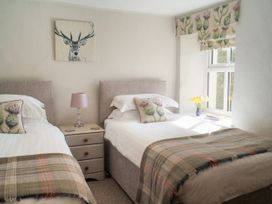 Ivy Cottage - Lake District - 24159 - thumbnail photo 7