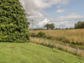 Brae of Airlie Farm - Scottish Lowlands - 24161 - thumbnail photo 30