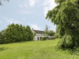 Brae of Airlie Farm - Scottish Lowlands - 24161 - thumbnail photo 31