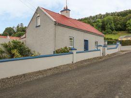 Steepe's Place - South Ireland - 2420 - thumbnail photo 2