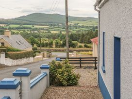 Steepe's Place - South Ireland - 2420 - thumbnail photo 23