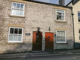 Exchange Cottage - Peak District - 2422 - thumbnail photo 1