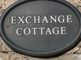 Exchange Cottage - Peak District - 2422 - thumbnail photo 2