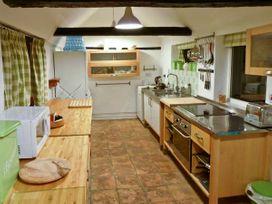 Church Cottage - Norfolk - 24225 - thumbnail photo 4