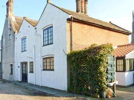 Church Cottage - Norfolk - 24225 - thumbnail photo 15