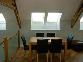 Yr Hen Festri - North Wales - 24239 - thumbnail photo 8