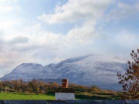 Yr Hen Festri - North Wales - 24239 - thumbnail photo 2