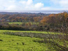 Yr Hen Festri - North Wales - 24239 - thumbnail photo 13