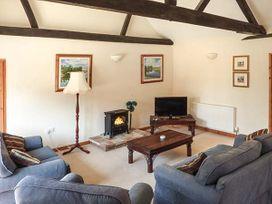 Beechwood - Norfolk - 24285 - thumbnail photo 3