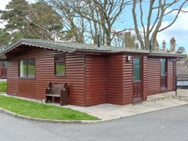 Bluebell Lodge - Whitby & North Yorkshire - 24296 - thumbnail photo 1