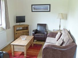 Bluebell Lodge - Whitby & North Yorkshire - 24296 - thumbnail photo 2