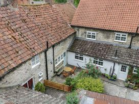 Beck Cottage - Whitby & North Yorkshire - 24339 - thumbnail photo 2