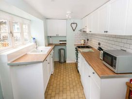 Beck Cottage - Whitby & North Yorkshire - 24339 - thumbnail photo 8