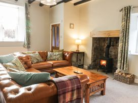 Beck Cottage - Whitby & North Yorkshire - 24339 - thumbnail photo 4
