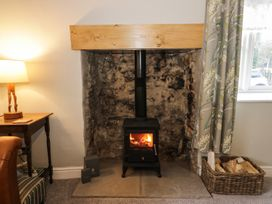 Beck Cottage - Whitby & North Yorkshire - 24339 - thumbnail photo 6