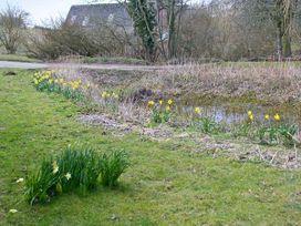 Sweet Briar Barn - Norfolk - 24423 - thumbnail photo 11