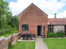 Sweet Briar Barn - Norfolk - 24423 - thumbnail photo 14