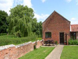 Sweet Briar Barn - Norfolk - 24423 - thumbnail photo 16