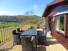 Springtime Lodge - North Wales - 24454 - thumbnail photo 10