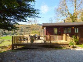Springtime Lodge - North Wales - 24454 - thumbnail photo 11